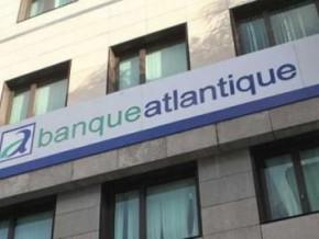 atlantique-assurances-lands-in-cameroon-and-thus-enters-cemac-s-insurance-market