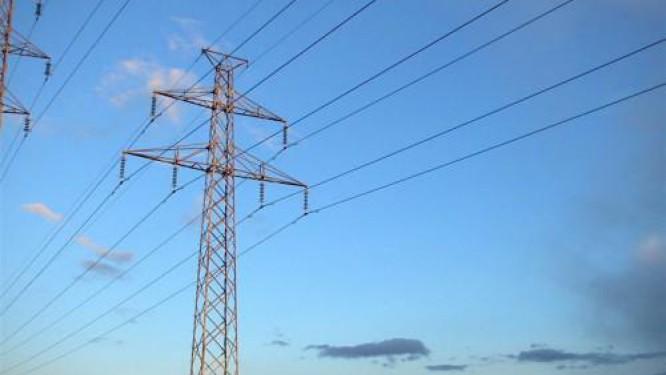 le-canada-lorgne-sur-l-activite-de-transport-de-l-electricite-au-cameroun