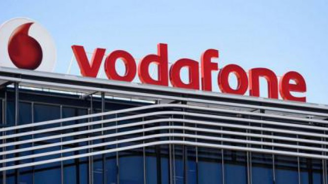 telecom-regulator-set-to-suspend-vodafone-s-activities-in-cameroon-for-having-no-operating-license