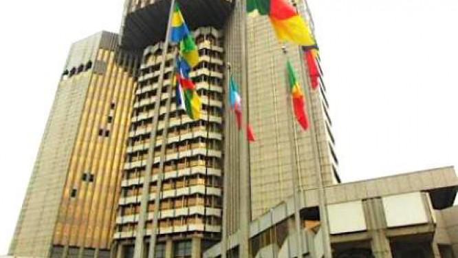 cameroonian-treasury-again-on-the-beac-market-to-raise-fcfa-7-billion