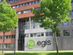 egis-lands-deal-worth-close-to-2-billion-fcfa-to-be-the-project-leader-for-the-construction-of-west-douala-road