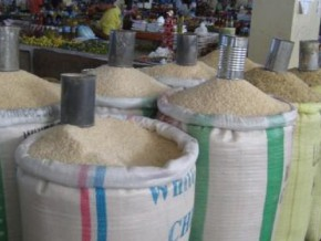 cameroon-government-proposes-return-of-rice-import-tax