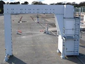 cameroon-new-scanners-at-douala-port-to-systematise-import-export-container-inspection