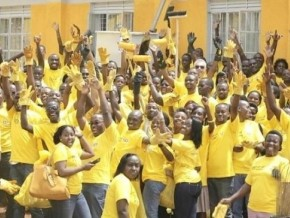 """according-to-karl-toriola-mtn-cameroon's-daily-activities-""""employ-200000-youth"""""""