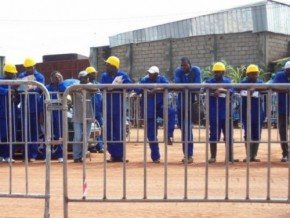 cameroon-1500-cwe-workers-strike-again-at-lom-pangar-dam-construction-site