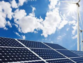 cameroon-cfa10-billion-to-fund-smes-specialized-in-renewable-energies