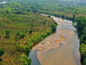 british-company-joule-africa-announces-feasibility-study-for-458-mw-power-plant-in-north-west-cameroon
