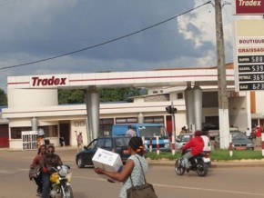 sopropec-the-newcomer-to-cameroon's-oil-product-distribution