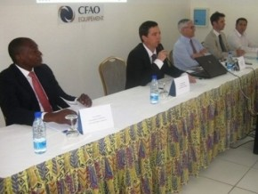 cfao-equipement-expands-east-cameroon-network-to-entice-mining-and-forestry-companies