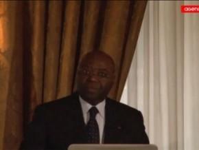 cameroun-seeks-another-10-billion-fcfa-on-beac