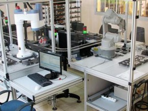 cameroon-israel-embassy-opens-high-tech-center-established-within-ecole-nationale-polytechnique-de-yaounde-to-general-public