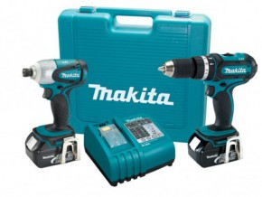 the-world-leader-in-electrical-tools-japanese-firm-makita-is-now-in-cameroon