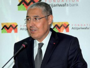 mohamed-el-kettani-we-want-to-contribute-to-the-modernisation-of-capital-markets-in-cameroon