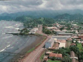 cameroon-seeks-japan-s-help-to-build-a-pier-and-a-fish-market-in-limbe