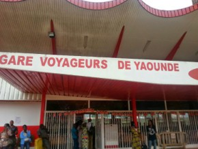 for-young-vacationers-cameroon-railways-has-reduced-its-rates-by-20-to-25-on-its-main-lines