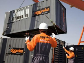 british-aggreko-will-install-10-mw-of-thermal-power-this-coming-july-in-maroua-in-cameroon-s-far-north