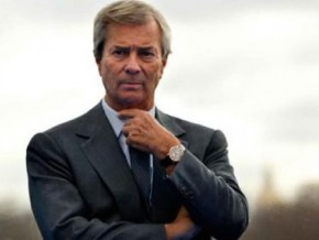bollore-and-the-cameroonian-customs-partner-to-secure-and-make-transit-flow-better-on-the-douala-ndjamena-and-douala-bangui-corridors