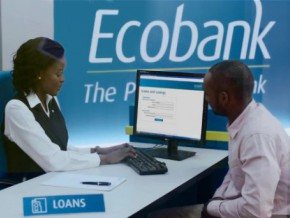 ecobank-cameroon-to-raise-30-billion-fcfa-to-finance-camair-co-recovery