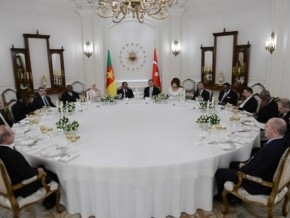 20-turkish-businessmen-prospect-for-new-opportunities-in-cameroon