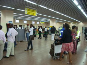 ease-of-visa-procedures-for-cameroonians-who-wish-to-travel-to-senegal