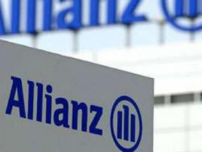 insurance-company-allianz-gets-very-first-biometric-registration-from-the-cameroonian-internal-revenue-authority