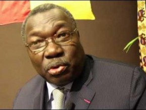 the-ministry-of-livestock-and-fisheries-will-transfer-fcfa-27-billion-to-the-cameroonian-local-authorities-in-2016