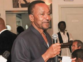cameroon-billionaire-paul-kammogne-fokam-suggest-signing-epa-with-nigeria-rather-than-eu