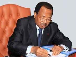 president-biya-enacts-legislation-authorising-the-transit-of-nigerian-oil-in-cameroon