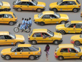 urban-community-of-douala-seduced-by-taxis-vairified-a-cameroonian-application-to-book-secured-taxis