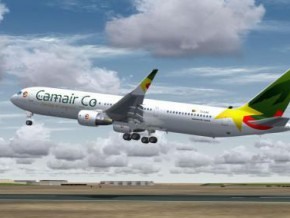 after-a-strategic-move-back-to-domestic-flights-camair-co-will-resume-flights-to-gabon-cote-d-ivoire-senegal-and-car