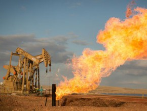 cameroon-revaluation-of-natural-gas-reserves-results-in-rise-from-144-to-154-billion-m3