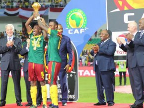 indomitable-lions-of-cameroon-win-2017-afcon-by-beating-egypt