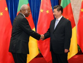 cameroonian-prime-minister's-visit-to-china-lands-two-financing-agreements-worth-945-billion-fcfa