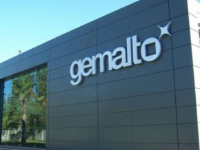 gemalto-to-implement-new-identification-security-system-in-cameroon