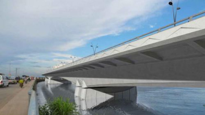 84-of-structural-works-on-second-bridge-over-wouri-completed