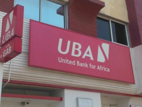 over-h1-2017-uba-cameroon-was-the-most-profitable-of-the-nigerian-banking-group-among-its-10-subsidiaries-in-french-speaking-africa