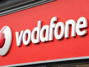vodafone-cameroon-concerned-over-job-losses-after-being-suspended-by-regulatory-authority