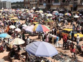 cameroon-to-make-market-regulation-committee-operational-to-better-protect-consumers