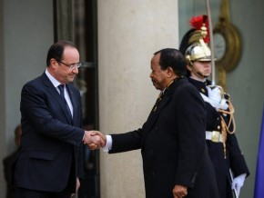 paul-biya-will-participate-in-summit-for-peace-and-security-in-africa-on-december-6-2013