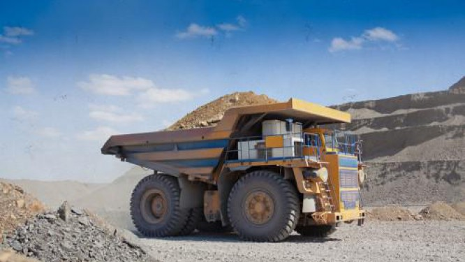cemac-wants-to-elaborate-a-single-mining-code-for-its-member-states