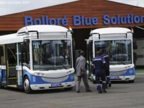 cameroon-bolloré-group-launches-third-electric-bus-at-université-de-yaoundé-i