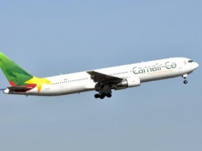 cameroon-camair-co-s-boeing-737-seized-in-south-africa-due-to-non-payment