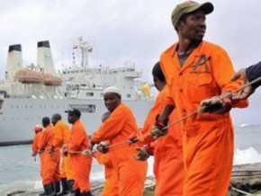the-cameroonian-government-hands-over-wacs-submarine-cable-to-camtel