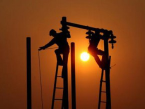 cameroon-urged-to-take-advantage-of-the-power-africa-initiative-to-finance-electricity-sector-projects