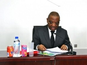 douala-to-host-international-meeting-on-micro-insurance-from-september-8-to-12-2014