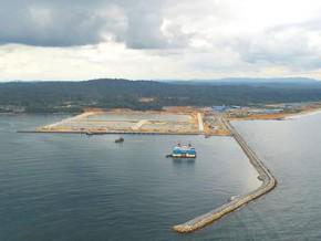 cameroonian-consortium-kpmo-accuses-necotrans-of-having-hegemonic-designs-for-kribi-port-multi-purpose-terminal