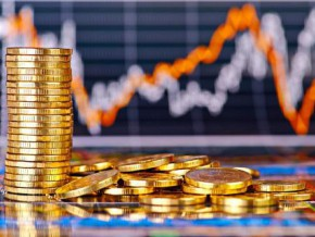 ucits-soon-available-on-the-cameroonian-financial-market