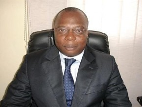 central-africa-wishes-to-optimise-efficiency-of-management-of-11th-european-development-fund