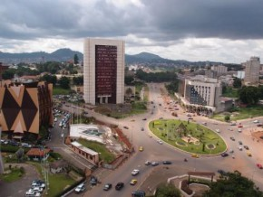 cameroon-drops-in-2016-2017-ranking-of-most-competitive-economies-worldwide