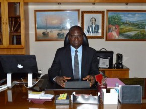 cnps-suspends-its-collaboration-with-express-union-finances-on-payment-of-social-security-contributions-in-cameroon